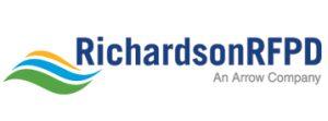 Richardson RFPD