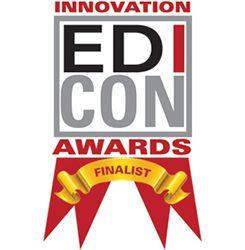 EDI CON China Announces Innovation Award Finalists