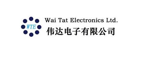 Wai Tat Electronics Ltd
