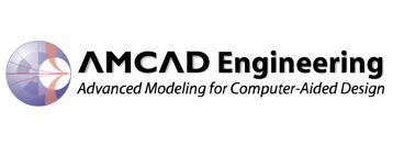 AMCAD Engineering