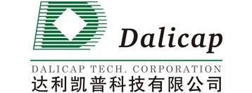 Dalian Dalicap Tech Co., Ltd
