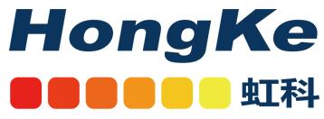 Hongke Technology Co., Ltd