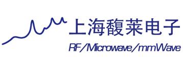 Shanghai Fulai Electronics Ltd