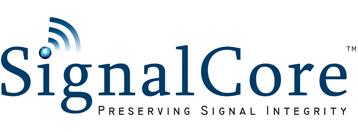 SignalCore Inc