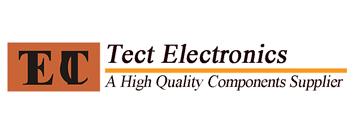 Tect Electronics