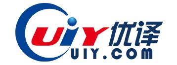 UIY Inc