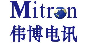 Mitron Inc.