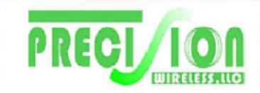Tianjin Precision Wireless, LLC
