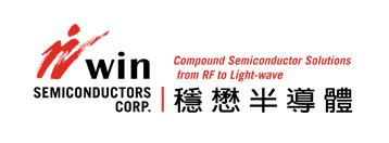 WIN Semiconductors Corp.