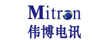 Mitron Inc