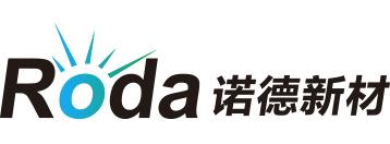 Jiangsu Roda Electron Material Co., Ltd