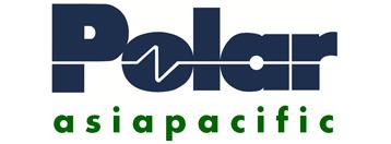 Polar Instruments (China) Ltd
