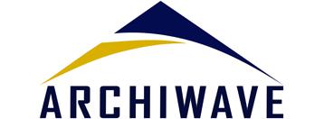 Shanghai Archiwave Microelectronics Co., Ltd