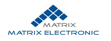 Matrix Technologies Co., Ltd