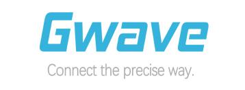 Gwave Technology Co., Ltd