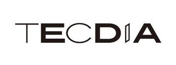 TECDIA Co., Ltd SHANGHAI