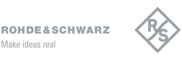 Rohde & Schwarz China Ltd