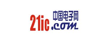 21ic.com