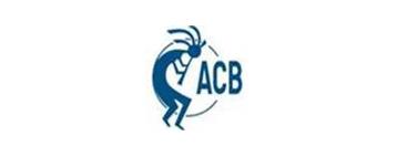 AmericanCB China