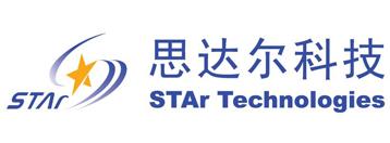 STAr Technologies Inc
