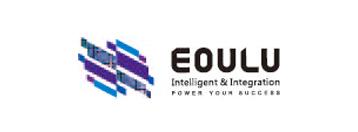 Suzhou Eoulu System Integration Co., Ltd