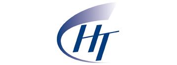 Suzhou Huatai Electronics Co., Ltd