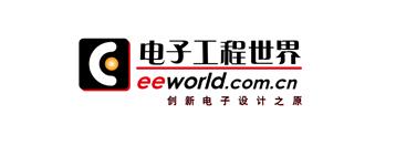 eeWorld